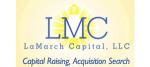 LaMarch Capital