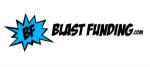Blast Funding LLC