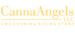 Canna Angels