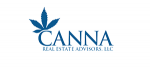 Canna Real Estate Advisors LLC