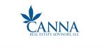 Canna Real Estate Advisors LLC