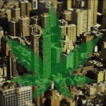 Cannabis Real Estate Fund Lists on NYSE