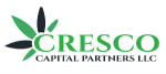 Cresco Capital Partners