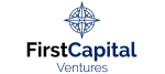 First Capital Ventures