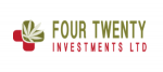 Four Twenty Investments