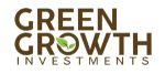 Green Growth Investments