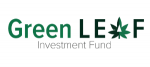 Green Leaf Investment Fund