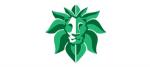 Green Lion Partners