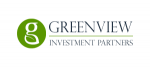 Greenview Investment Partners