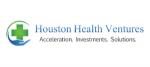 Houston Health Ventures