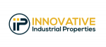 Innovative Industrial Properties