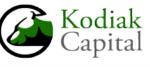 Kodiak Capital