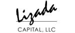 Lizada Capital