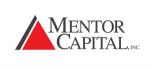 Mentor Capital