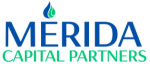 Merida Capital Partners