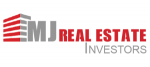 MJ Real Estate Investors
