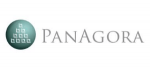 PanAgora Asset Management