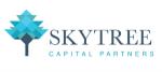 Skytree Capital Partners