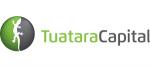 Tuatara Capital
