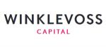Winklevoss Capital